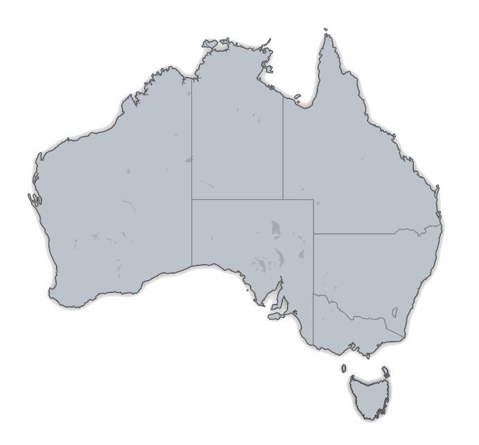 Australian Distributors – Pyramid Salt