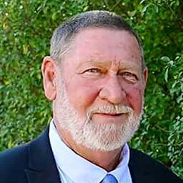 Gavin Privett
